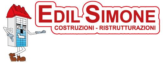 Logo Edil Simone